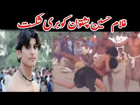 Sindhi Best Malakhro Match   Malh   Malakhro