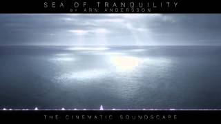 Sea of Tranquility - Arn Andersson