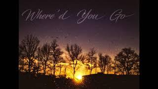 Where'd You Go - Fort Minor (Aurora B.Polaris Remix)