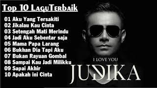 Top lagu terbaik - JUDIKA Full Album Lagu Terbaru 2019