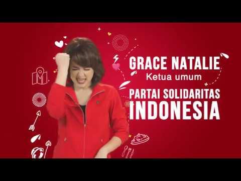 Iklan PSI: Seberapa Indonesianya Kamu? Mp3
