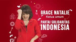 Iklan PSI: Seberapa Indonesianya Kamu?