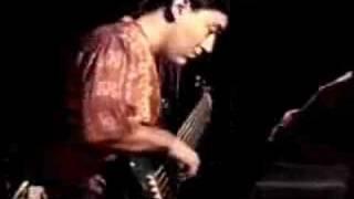 Baixar Marcos Amorim Trio ( 1993 no People part 3 )