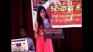 NYTS 004 Naane Naana Yaro Dhana Magisha