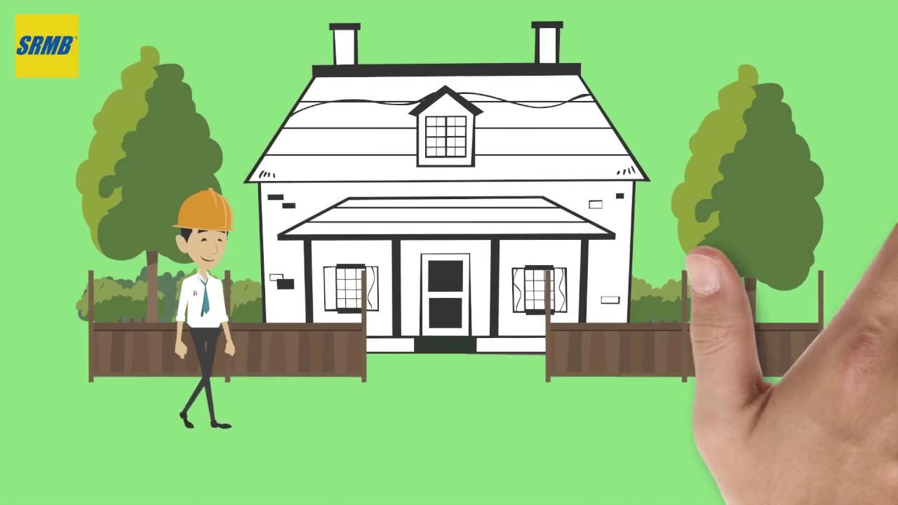 Homebuildingtips Ecofriendly Energyefficiency