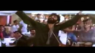 barasaat ke mausam meinkumar sanurk rathodindeevaranu maliknaajayaz1995a tribute