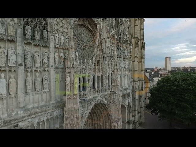 cathedrale rouen 0017