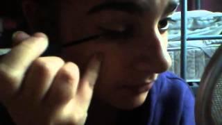 My Eyeliner Routine xo Thumbnail