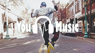 I love mondays (by Vexento) No copyright Music for monetize 🎧 You Music