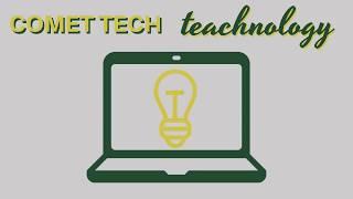 90 Second Chromebook Tips & Tricks - Alt-Tab Shortcut