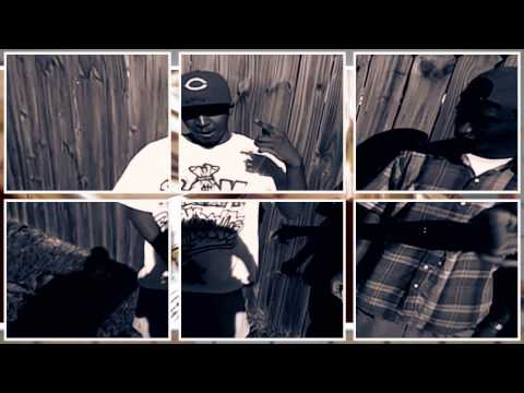 The Bartel $quad - Thats Just How It Go { B$M Official Music Video } (( WATCH IN HD ))