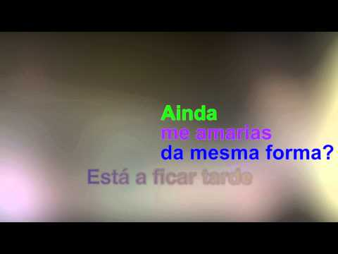 R. City ft. Adam Levine - Locked away - Legendas em Portugues (Official PT Lyric Video) + DOWNLOAD