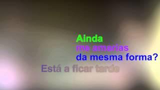 R. City ft. Adam Levine - Locked away - Legendas em Portugues (Official PT Lyric Video) + DOWNLOAD