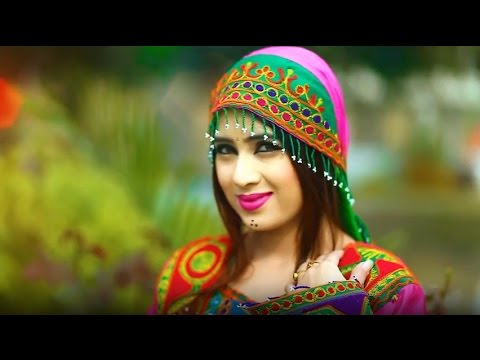 Pashto New Songs 2017 Sha Lalia  Hameed Zamani Afghan New HD Song 2017