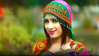 Pashto New Songs 2017 Sha Lalia - Hameed Zamani Afghan New HD Song 2017