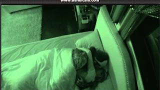 Repeat youtube video BB 17 Liztin Grosscapades part2