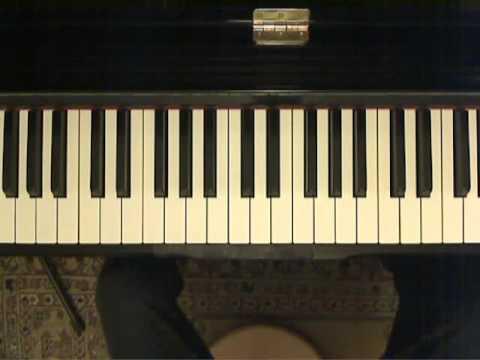 Lezioni di composizione. L'importanza del ritmo nella composizione melodica