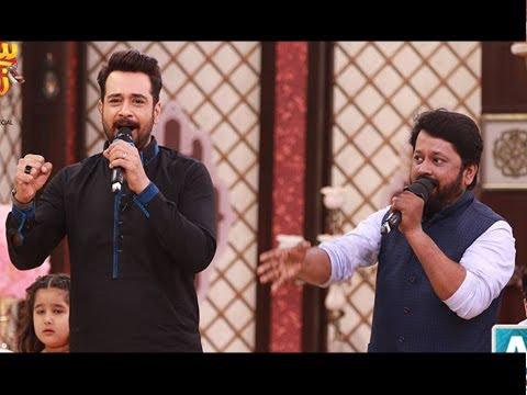 Khuda Bhi Jab Video Song
