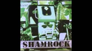Watch Shamrock Ipaglaban video
