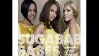 About You Now - Sugababes