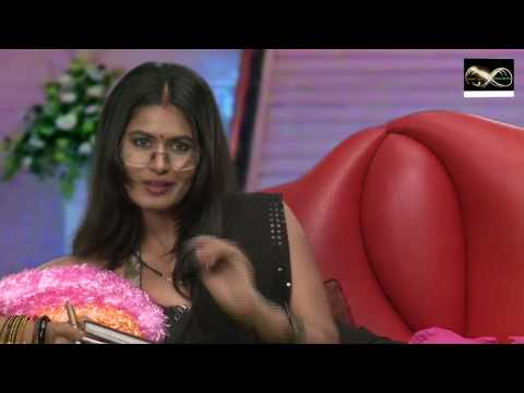 Savita bhabhi ki Sexy Budget Wishlist - YouTube