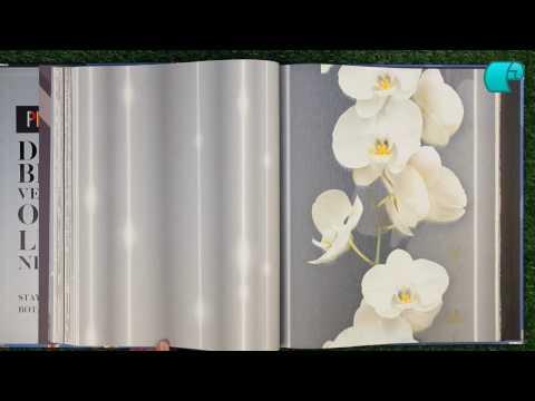 Обои Andrea Rossi Pianosa. Обзор коллекции Andrea Rossi Pianosa магазина обоев Oboi-Store.ru