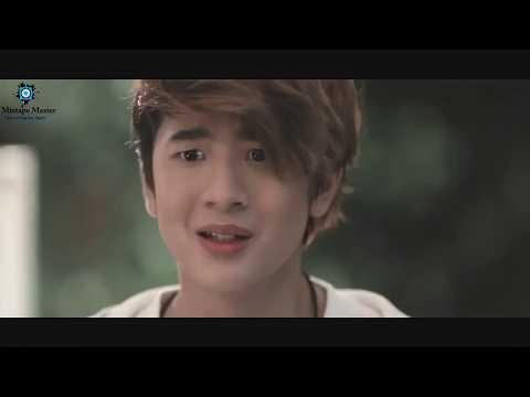 zalima-_-arijit-singh-_-thai-visual-_-kids-version-_-_korean-song