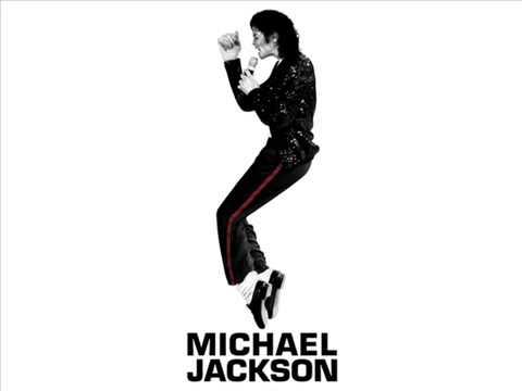 Michael Jackson Stranger In Moscow İnstrumental