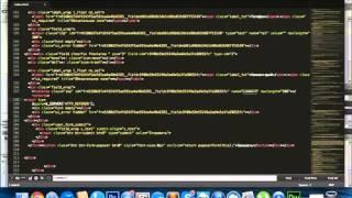 Как сделать копию сайта клон или как скачать чужой сайт скопировать без доступов New 52