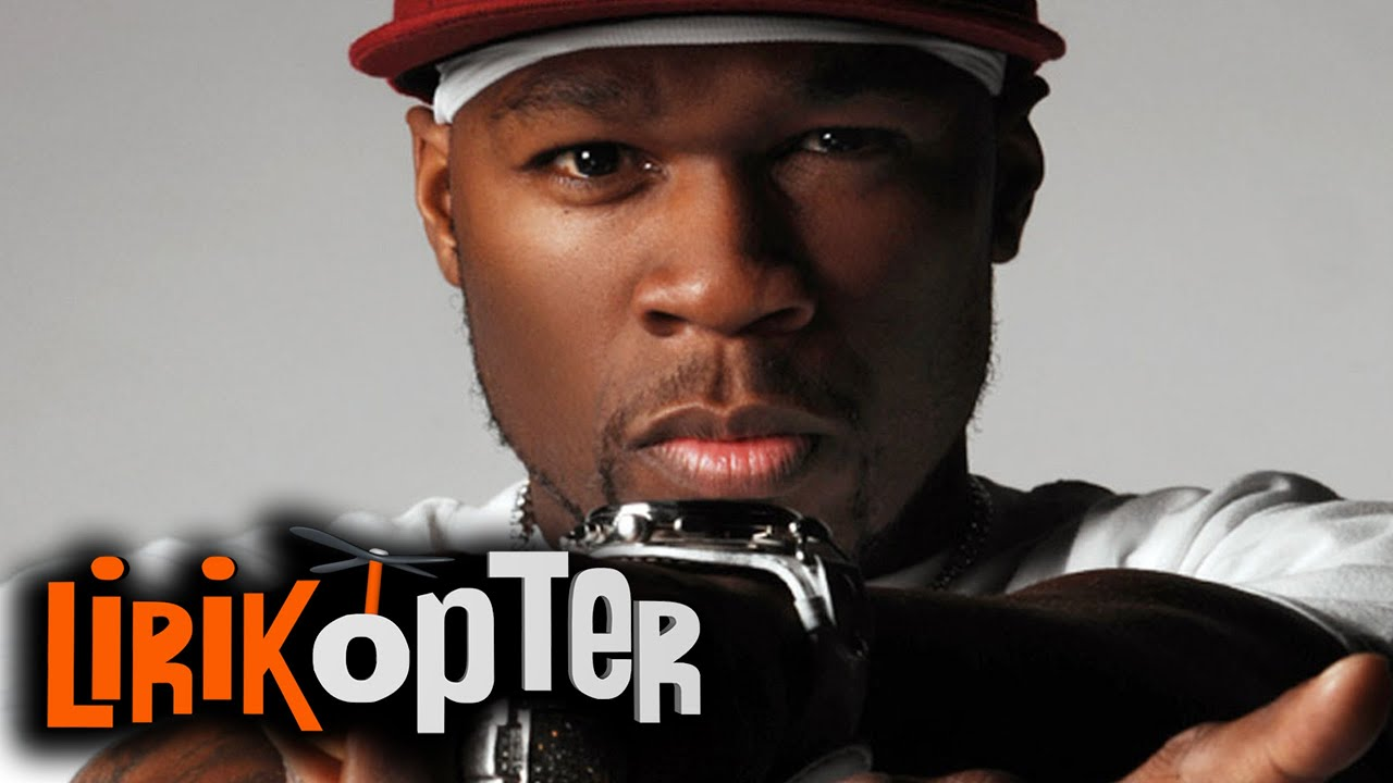 50 Cent Lollipop Mp3 Song | MP3 Download