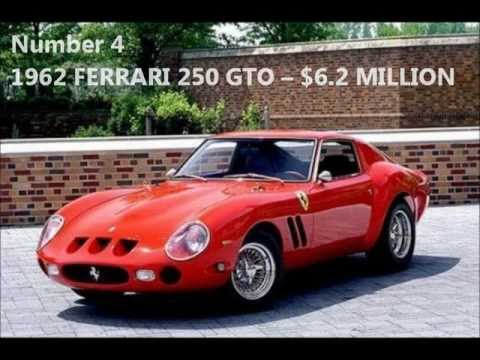 ten-most-expensive-vintage-cars