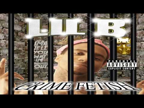 Lil B-Suck My Dick Hoe Remix (Slowed Down) (Produced By Markie)