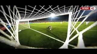 Meteory : Футбол - это жизнь!