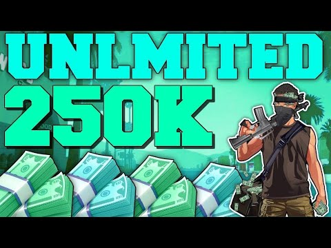 New! AFK GTA 5 Money Method : $800K Per Hour (SOLO AFK Online GTA 5 Money Guide (XBOX/PS4/PC) FAST!