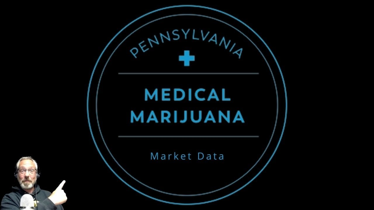 PA Cannabis Sales Expectations