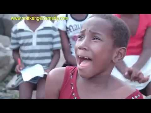 EMMANUELLA Mark Angel Comedy Episode 80 Naijalight com ... Emmanuella Comedy
