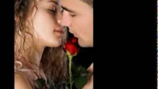 Don Williams - The Rose