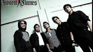 TOP 10 SCREAMO SONG INDONESIA