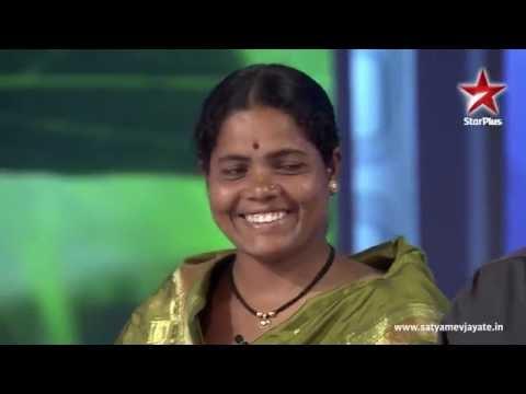 Satyamev Jayate Season 3 | Episode 6 | When Masculinity Harms Men | Challenging masculinity (Hindi)