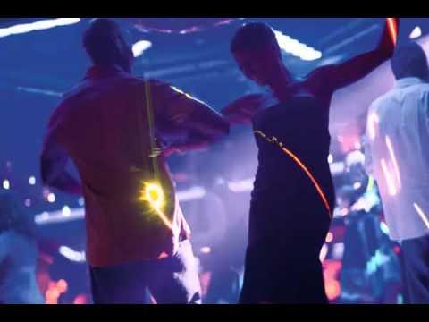 Dem Vu Truong Remix -DJ.BJ.Ha
