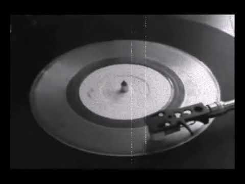 SOMPATRA---BARIJAONA--1954.