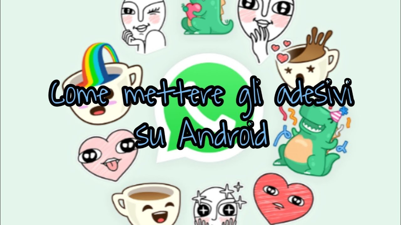 Android Auto | Come Funziona | App compatibili | Download ...
