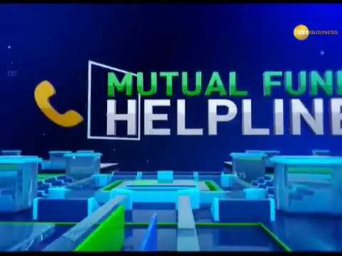 Mutual Fund Helpline: Tips to solve all your mutual fund-related queries