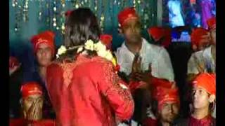 Download Jogiya By Hamsar Hayat in Shastri Nagar MP3 song and Music Video