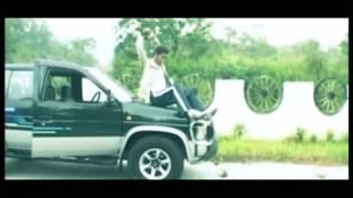 Mamat - Yang Tinggal (Official Music Video)