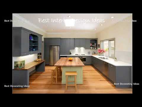 Kitchen Design Companies In Johannesburg | Kitchen Design U0026 Remodeling  Modern Picture