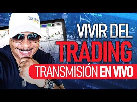 vivir-del-trading-con-oliver-l.-velez-1-de-3