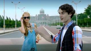 Gambar cover Hi Style  |  Spaark Media Entertainment  |  Ad Film Maker In Chennai
