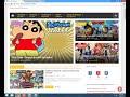 Top 10 Hindi Cartoon Websites
