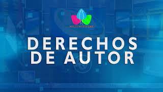(EN VIVO) Revista En Vivo con Alberto Mora, miércoles 16 de octubre de 2019